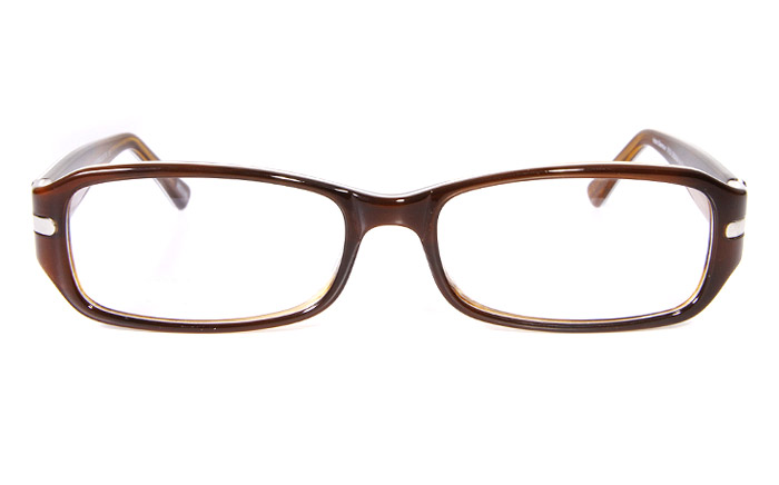 Vista First 0702 Acetate(ZYL) Mens&Womens Full Rim Optical Glasses