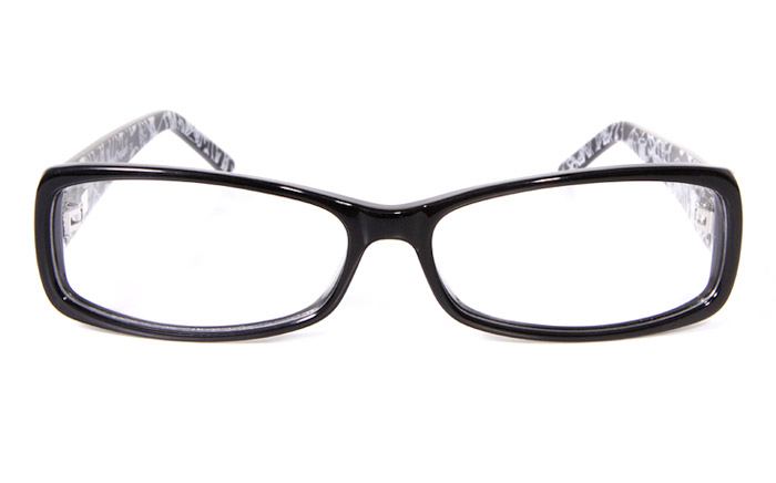 Vista First 0803 Acetate(ZYL) Full Rim Womens Optical Glasses