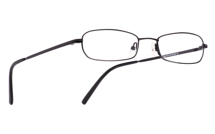 Vista First 2007 Titanium Memory Mens&Womens Full Rim Optical Glasses