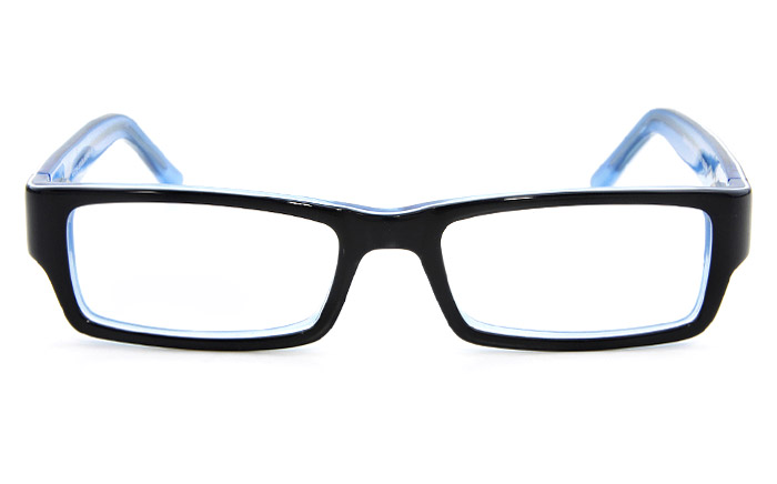 Vista Kids 0558 Acetate(ZYL) Full Rim Kids Optical Glasses
