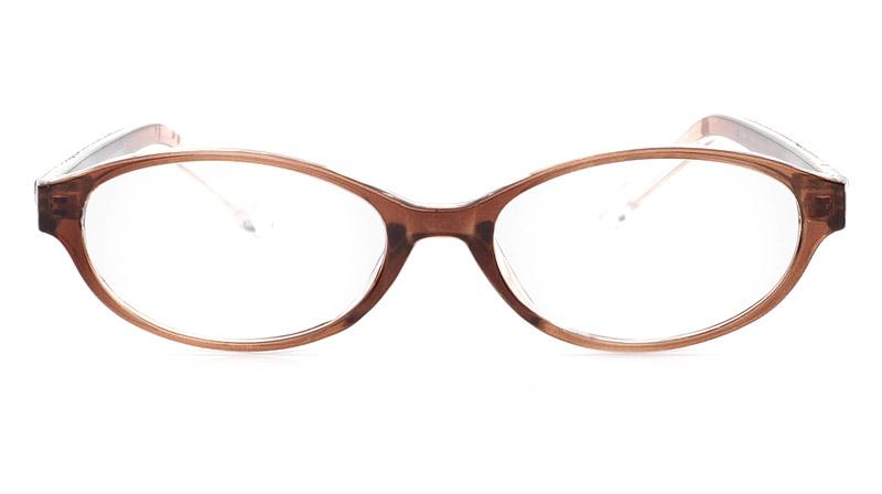 19bcc3c618ab ... Nova Kids 3506 Polycarbonate(PC) Full Rim Kids Optical Glasses ...