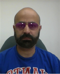 fayyazwalji try on glasses photo
