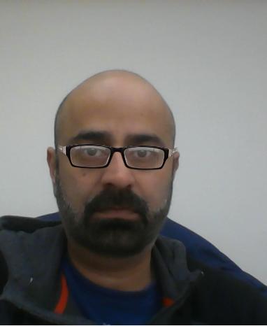 fayyazwalji