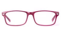Nova Kids 3557 ULTEM Kids Full Rim Optical Glasses