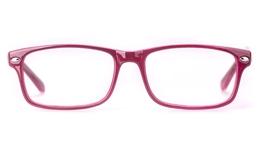 Nova Kids 3557 ULTEM Kids Full Rim Optical Glasses for Fashion,Classic,Party Bifocals