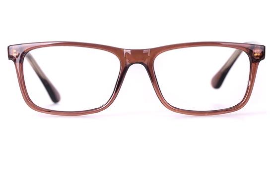 Poesia 3105 Propionate Womens Full Rim Optical Glasses