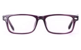 Nova Kids 3556 ULTEM Kids Full Rim Optical Glasses for Fashion,Classic,Party Bifocals