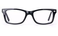 Vista Kids 0576 Acetate(ZYL) Kids Full Rim Optical Glasses
