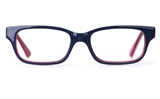 Vista Kids 0575 Acetate(ZYL) Kids Full Rim Optical Glasses
