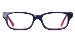 Vista Kids 0575 Acetate(ZYL) Kids Full Rim Optical Glasses