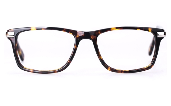 Vista First 0856 Acetate(ZYL) Womens Full Rim Optical Glasses