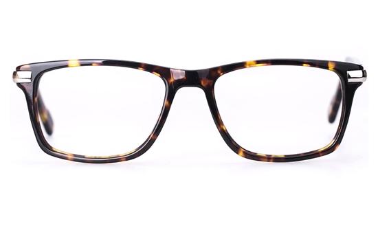 Vista First 0856 Acetate(ZYL) Womens Full Rim Optical Glasses
