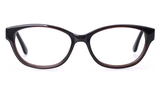 Vista First 0857 Acetate(ZYL) Womens Full Rim Optical Glasses