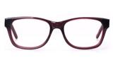 Vista Kids 0573 Acetate(ZYL) Kids Full Rim Optical Glasses