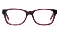 Vista Kids 0573 Acetate(ZYL) Kids Full Rim Optical Glasses
