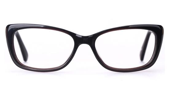 Vista First 0859 Acetate(ZYL) Womens Full Rim Optical Glasses