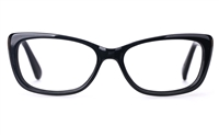 Vista First 0859 Acetate(ZYL) Womens Full Rim Optical Glasses