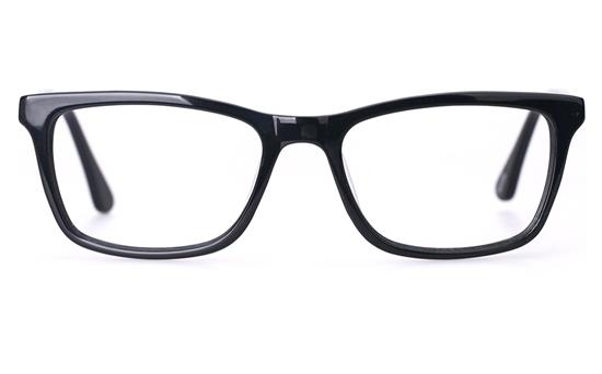 Vista First 0858 Acetate(ZYL) Mens & Womens Full Rim Optical Glasses
