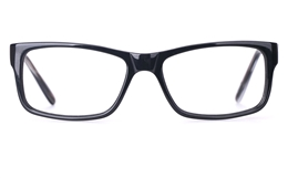 Vista Sport 0910 Acetate(ZYL) Mens Full Rim Optical Glasses for Fashion,Classic,Party,Sport Bifocals