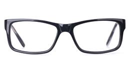 Vista Sport 0910 Acetate(ZYL) Mens Full Rim Optical Glasses for Fashion,Classic,Party,Sport Bifocals