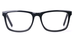 Vista Sport 0908 Acetate(ZYL) Mens Full Rim Optical Glasses for Fashion,Classic,Party,Sport Bifocals