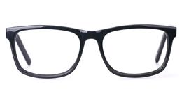 Vista Sport 0908 Acetate(ZYL) Mens Full Rim Optical Glasses for Fashion,Classic,Party,Sport Bifocals