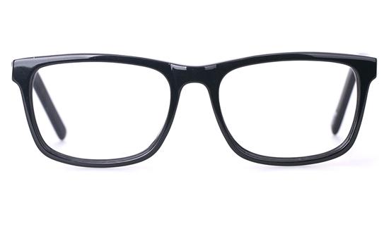 Vista Sport 0908 Acetate(ZYL) Mens Full Rim Optical Glasses
