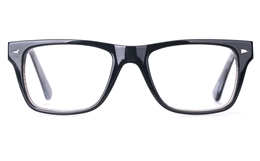 Vista Sport 0909 Acetate(ZYL) Mens Full Rim Optical Glasses for Fashion,Classic,Party,Sport Bifocals