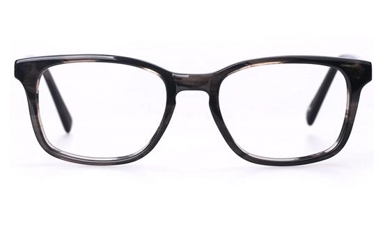 Vista Sport 0912 Acetate(ZYL) Womens Full Rim Optical Glasses