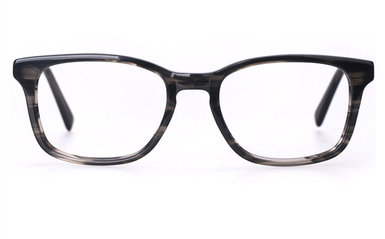 Vista Sport 0912 Acetate(ZYL) Womens Full Rim Optical Glasses