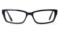 Vista Sport 0911 Acetate(ZYL) Womens Full Rim Optical Glasses