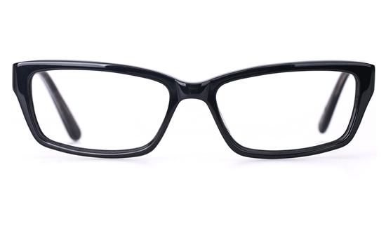 Vista Sport 0911 Acetate(ZYL) Womens Full Rim Optical Glasses