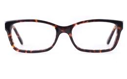 Vista First 0871 Acetate(ZYL) Womens Full Rim Optical Glasses