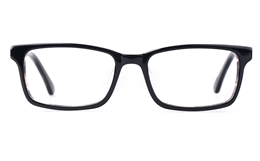 Vista Sport 0914 Acetate(ZYL) Mens Full Rim Optical Glasses