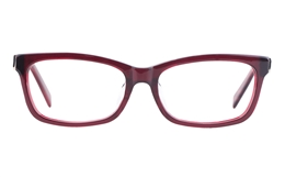 Vista First 0872 Acetate(ZYL) Womens Full Rim Optical Glasses for Fashion,Classic,Party,Sport Bifocals