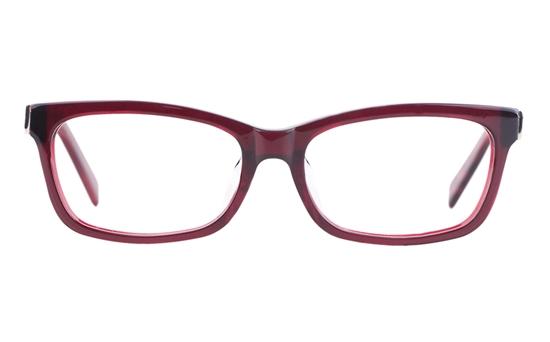 Vista First 0872 Acetate(ZYL) Womens Full Rim Optical Glasses