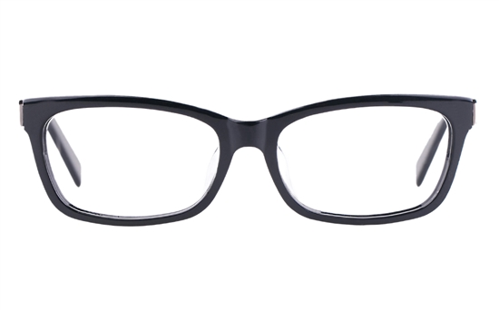 Vista First 0872 Acetate(ZYL) Womens Full Rim Optical Glasses