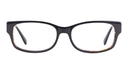 Vista First 0869 Acetate(ZYL) Womens Full Rim Optical Glasses for Fashion,Classic,Party,Sport Bifocals