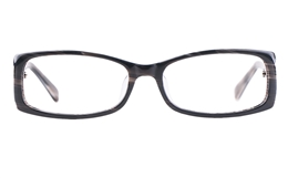 Vista First 0870 Acetate(ZYL) Womens Full Rim Optical Glasses