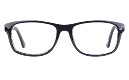 Nova Kids 3528 TCPG Kids Full Rim Optical Glasses for Fashion,Classic,Party,Sport Bifocals