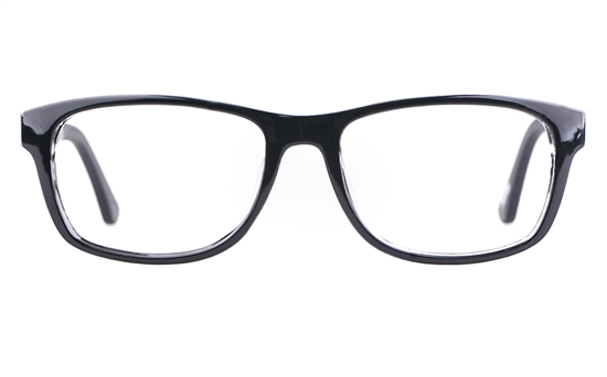 Nova Kids 3528 TCPG Kids Full Rim Optical Glasses