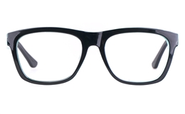Nova Kids 3531 TCPG Kids Full Rim Optical Glasses for Fashion,Classic,Party,Sport Bifocals