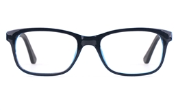 Nova Kids 3533 TCPG Kids Full Rim Optical Glasses