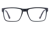 Nova Kids 3529 TCPG Kids Full Rim Optical Glasses