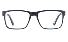 Nova Kids 3529 TCPG Kids Full Rim Optical Glasses for Fashion,Classic,Party,Sport Bifocals