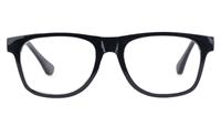Nova Kids 3532 TCPG Kids Full Rim Optical Glasses