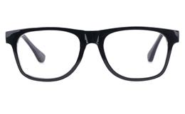 Nova Kids 3532 TCPG Kids Full Rim Optical Glasses for Fashion,Classic,Party,Sport Bifocals
