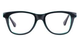 Nova Kids 3526 TCPG Kids Full Rim Optical Glasses for Fashion,Classic,Party,Sport Bifocals