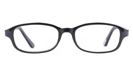 Nova Kids 3525 TCPG Kids Full Rim Optical Glasses for Fashion,Classic,Party,Sport Bifocals
