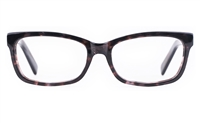 Vista First 0199 Acetate(ZYL) Womens Full Rim Optical Glasses
